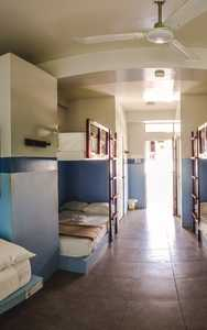 33 soles per person<br/>